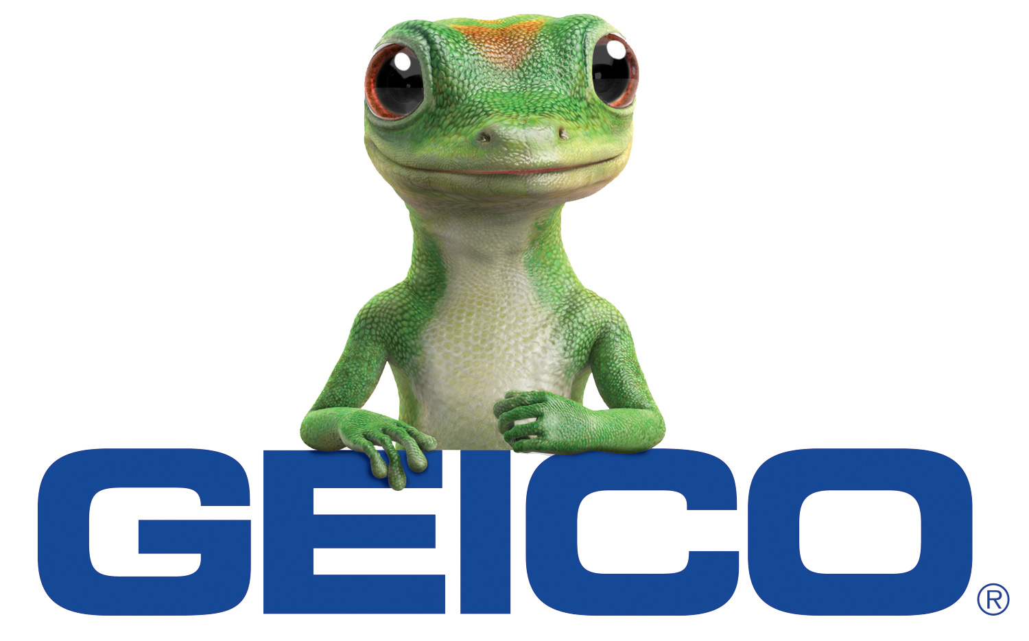 2015 GEICO Pathway to Completion Associate Degree Scholars Receive $2,000 in Scholarships