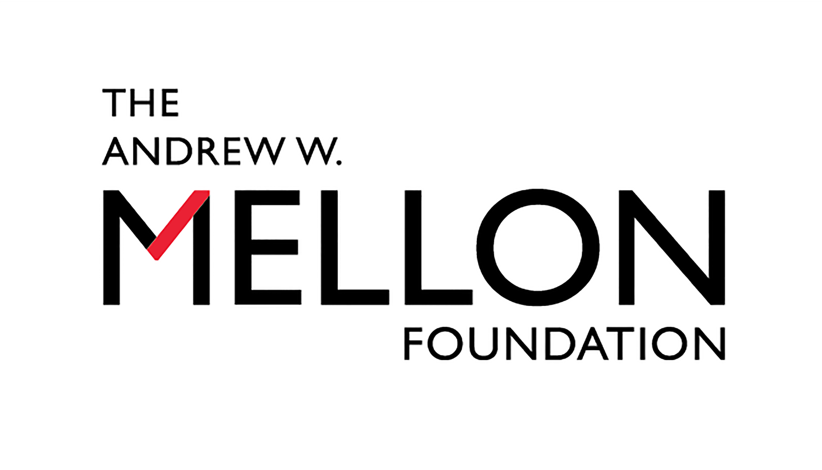 Phi Theta Kappa to Expand Honors Program through Mellon Foundation Grant