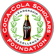 2016 Coca-Cola Leaders of Promise Receive More Than $200,000 in Scholarships