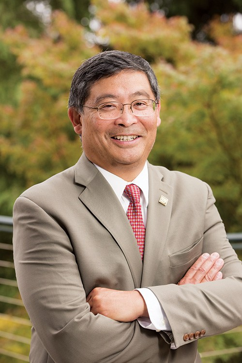 PTK Appoints Mitsui to Presidential Advisory Board