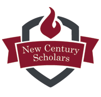 50 Coca-Cola New Century Scholars Receive $100,000 in Scholarships