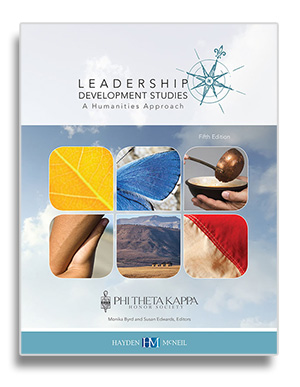 Leadership Development Studies - A Humanities Approach - Fifth Edition