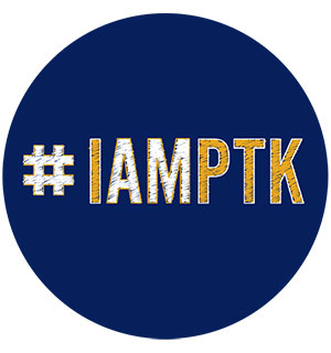 image of a ptk printable stickers for download